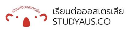 Studyaus.co
